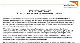 in-district-meeting-guide