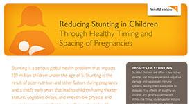reducing-stunting-in-children