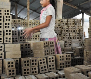 Is the U.S. Forgetting About Child Labor?